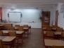 cabinet engleza