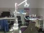 cabinet stomatologie